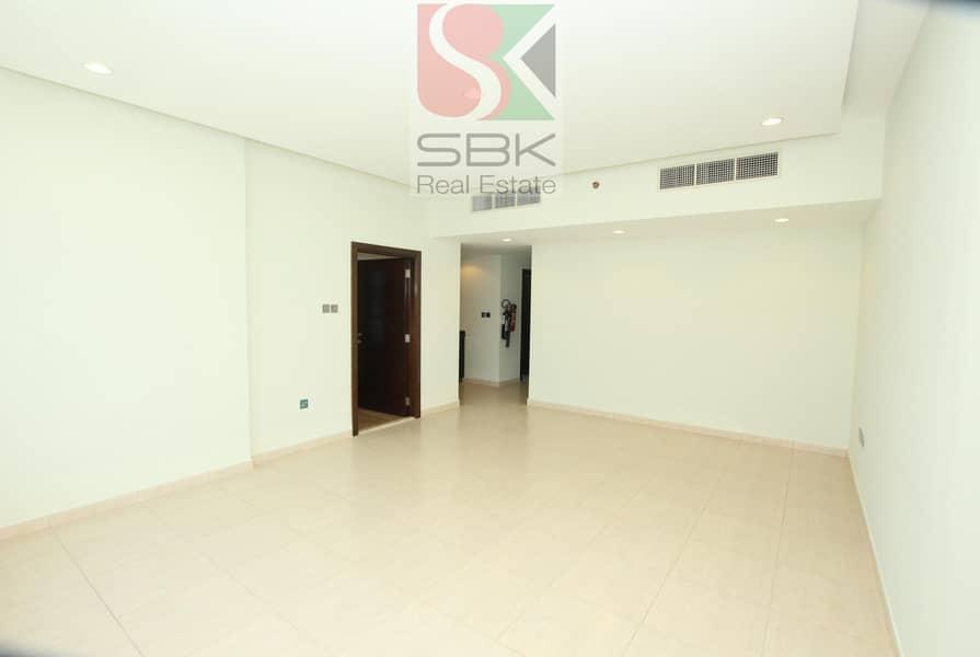 2 Spacious 1BHK | Open Kitchen  | Kitchen Appliances | For Rent