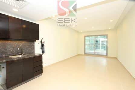 فلیٹ 1 غرفة نوم للايجار في دبي مارينا، دبي - Large 1BHK | Open Kitchen  | Kitchen Appliances | For Rent