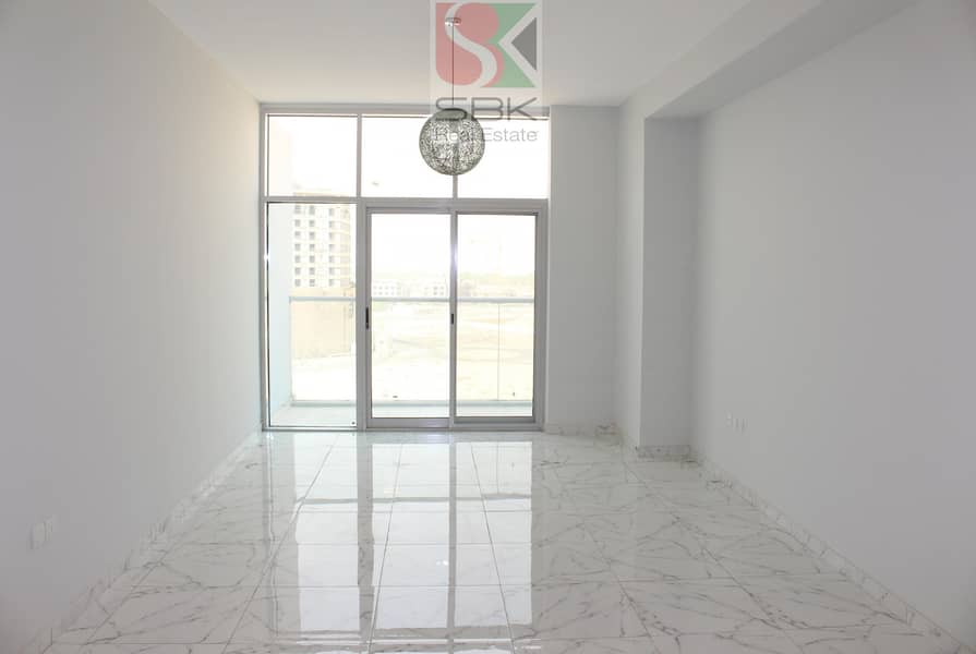2 Luxurious  3 B/r Available for rent in Dubailand