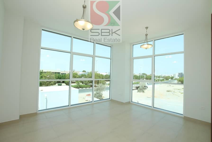 10 No commission| Bright 1 Bed | Near Choueifat