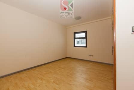 Studio for Rent in Dubai Silicon Oasis, Dubai -  Studio Apartment For Rent in silicon Oasis With 1 month free