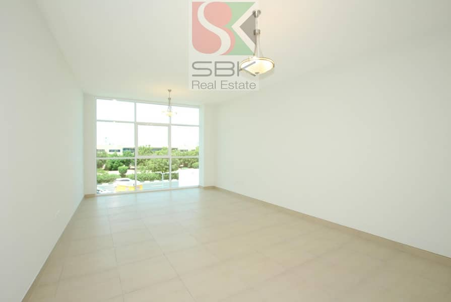 2 No commission| Bright 1 Bed | Near Choueifat