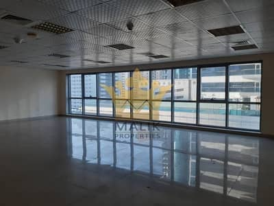 Office for Rent in Barsha Heights (Tecom), Dubai - Cheapest Office In Tecom Chiller Free Rent 50