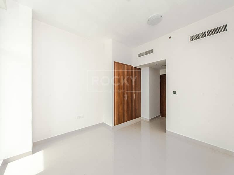 14 One Month Free | Spacious 2 BR | Multiple Cheques