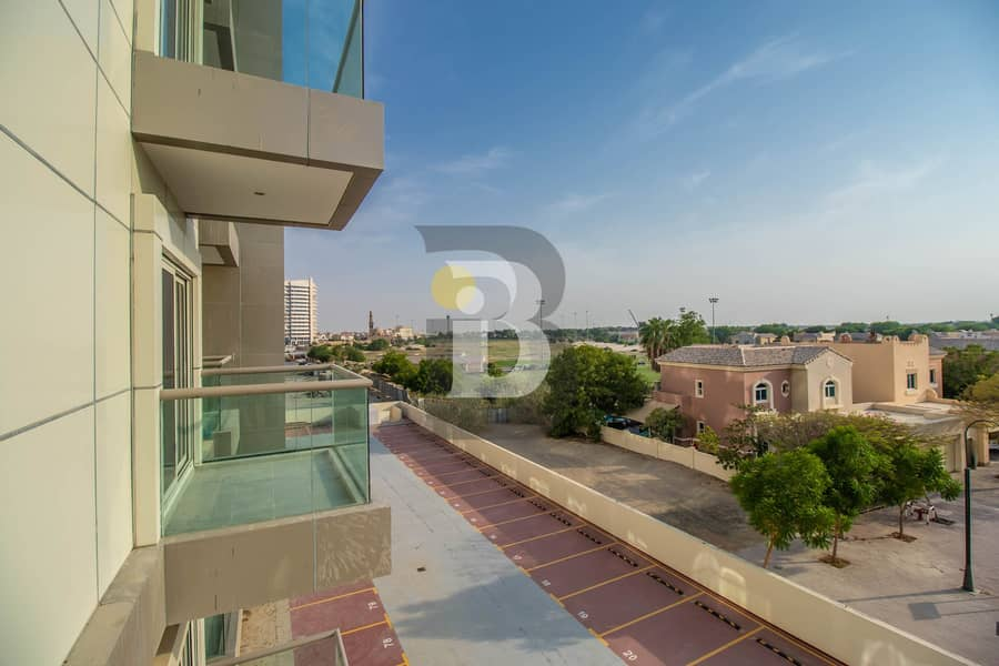 17 285K ! Spacious Studio ! Sports City |Zero Commission ! BOOK NOW