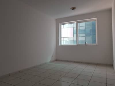 Direct from Landlord! No Commission! - 2 bedroom.