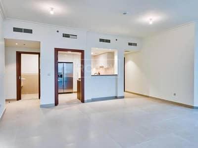 فلیٹ 2 غرفة نوم للايجار في وسط مدينة دبي، دبي - High Floor | 2-Bed | Shiekh Zayed Road View