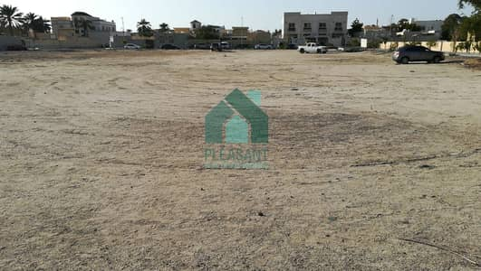 Mixed Use Land for Sale in Bur Dubai, Dubai - G+14  Mixed Use Plot for sale| 3 Years Payment Plan | Sama Jaddaf