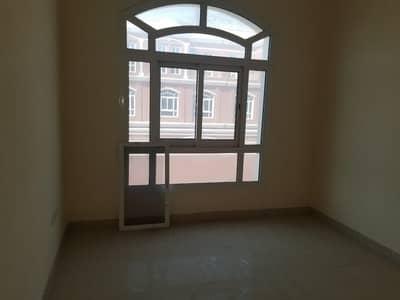 فیلا 4 غرف نوم للبيع في عجمان أب تاون، عجمان - فیلا في عجمان أب تاون 4 غرف 400000 درهم - 4769654