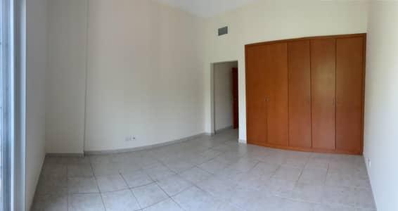 شقة 1 غرفة نوم للايجار في جرين كوميونيتي، دبي - Large 1Bedroom + Storage Room I Community View