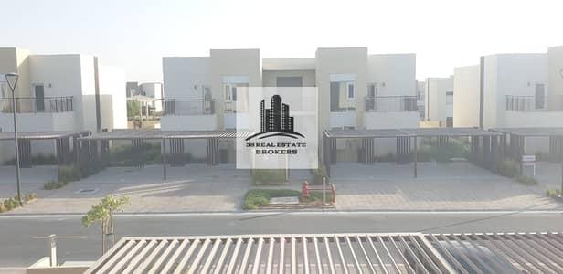 تاون هاوس 2 غرفة نوم للايجار في دبي الجنوب، دبي - URBANA 1 | AVAILABLE FOR VIEWING | BRAND NEW