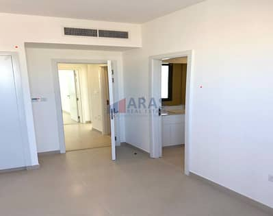 3 Bedroom Villa for Sale in Town Square, Dubai - Single Row Brand New 3bhk Great Deal Multiple unit