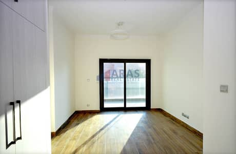 1 Bedroom Flat for Rent in Jumeirah Village Circle (JVC), Dubai - Get 2 months FREE and Pay for 12 Chqs and Call Now