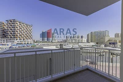 2 Bedroom Apartment for Sale in Liwan, Dubai - Investment Deal 2bhk Spacious Occupied Call Now