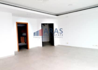 شقة 4 غرف نوم للايجار في أبراج بحيرات الجميرا، دبي - Marina View Luxurious 4bed Duplex High Floor