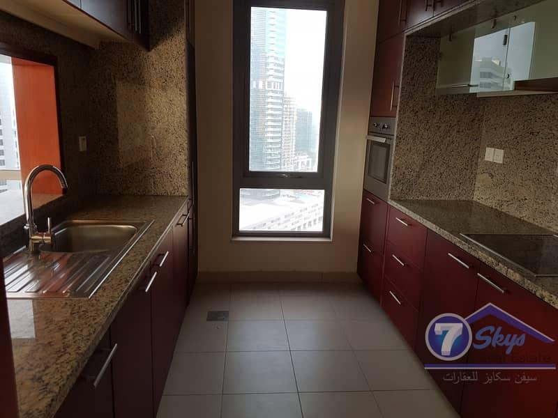 14 Beautiful 1 B/R Apartment in South Ridge