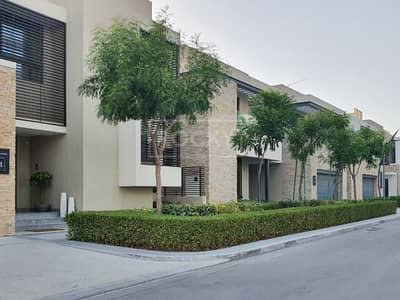 فیلا 4 غرف نوم للبيع في مدينة محمد بن راشد، دبي - Corner Villa | 4 Bed plus Maids | 3 Parking | MBR City