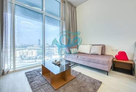 Studio for Sale in Bur Dubai, Dubai - Great Deal| Attractive Studio Apartment