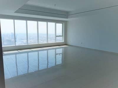 فلیٹ 3 غرف نوم للايجار في شارع إلكترا، أبوظبي - Stunning 3BHK-6 DOWNPAYMENTS !!!