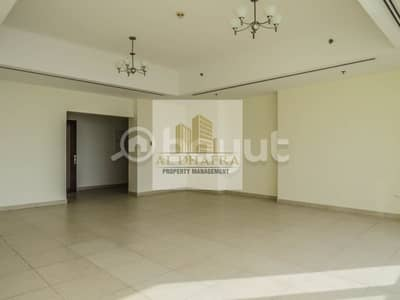 3 Bedroom Apartment for Rent in Business Bay, Dubai - Next to Metro Station | 1-Month Free |  Flexible