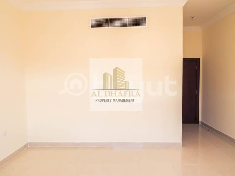 2 Direct from Owner   Centralize AC   Spacious