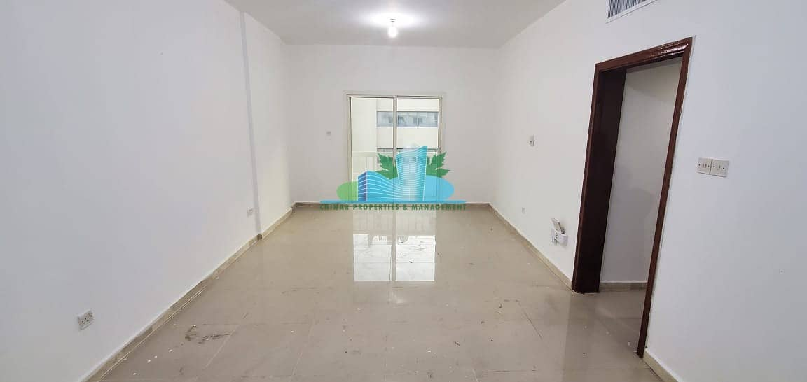 21 We have Very Nice 2 Bedrooms available only for you!