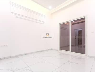 1 Bedroom Flat for Rent in Arjan, Dubai - BRAND NEW | SPACIOUS 1BR