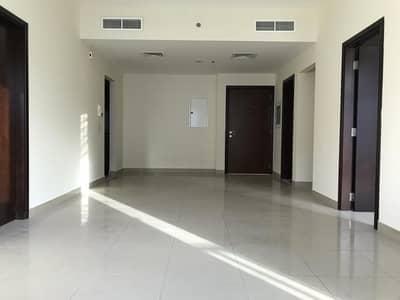 2 Bedroom Apartment for Sale in Jumeirah Village Circle (JVC), Dubai - 01