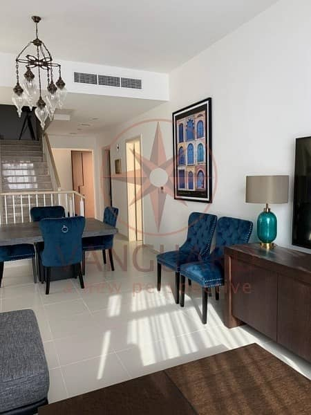 2  Villa for Sale in Mira Oasis 2