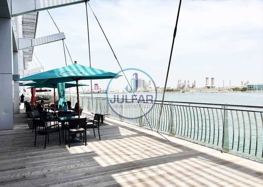 18 Mid Floor Studio |Tower View | Exclusive Offer