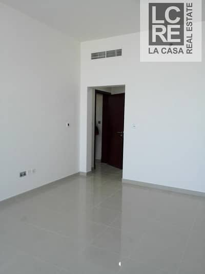 2 Bedroom Flat for Rent in Al Reem Island, Abu Dhabi - Ready to Move In I 2+M I Sea View