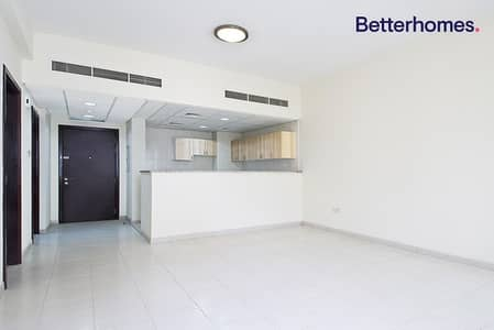 1 Bedroom Apartment for Sale in International City, Dubai - High Rent | Italy Cluster | Good Price