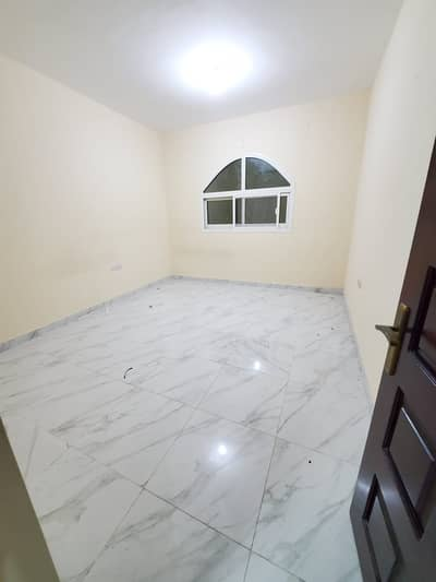 2 Bedroom Flat for Rent in Mohammed Bin Zayed City, Abu Dhabi - Two Bedrooms Apartment At Very Reasonable Price An Idle Home For Small Family At 46000 AED @ MBZ City.