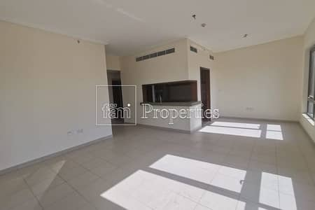 1 Bedroom Flat for Sale in Downtown Dubai, Dubai - 1BR | SEPARTE DINNING | MOTIVATED SELLER