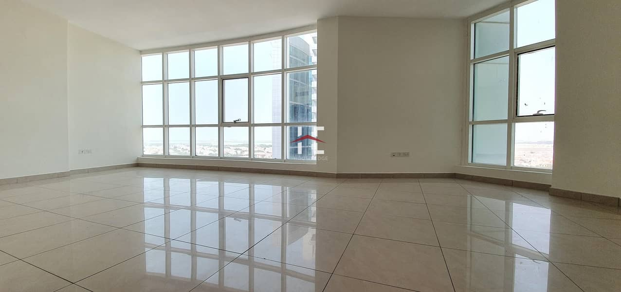 2 Exclusive 3 Bed|Maid| Amenities in Danet