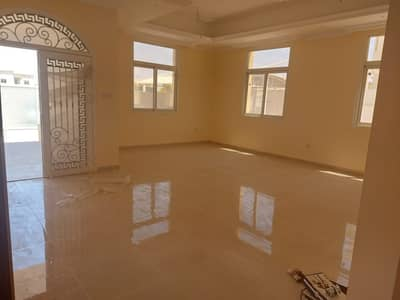 Special offer, villa for sale in Al Yash