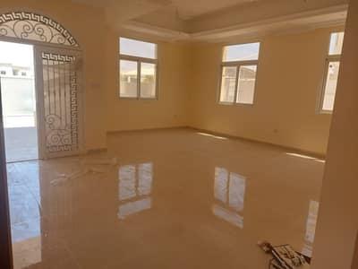 Special offer, villa for sale in Al Yash