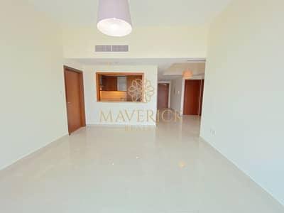 فلیٹ 2 غرفة نوم للايجار في وسط مدينة دبي، دبي - Amazing 2BR   Fountain View+High Floor   Downtown
