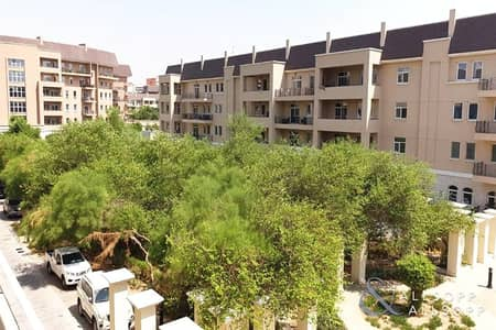 1 Bedroom Flat for Rent in Motor City, Dubai - 1 Bedroom   Large Balcony   Available Now