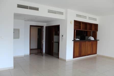 فلیٹ 2 غرفة نوم للايجار في ذا فيوز، دبي - شقة في برج ارنو A أرنو ذا فيوز 2 غرف 85000 درهم - 4770371