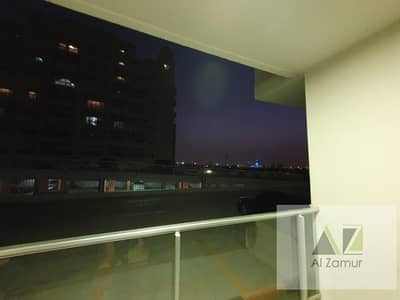 1 Bedroom Apartment for Rent in Dubai Silicon Oasis, Dubai - 1BHK for rent/ Fully Luxury building with one month free /only in 32000/-