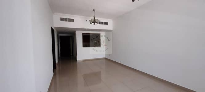 شقة 1 غرفة نوم للايجار في واحة دبي للسيليكون، دبي - Multiple Units Available CALL NOW!!!!!!!!