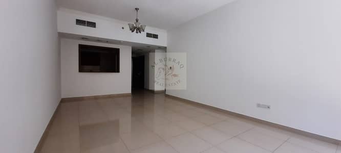 فلیٹ 2 غرفة نوم للايجار في واحة دبي للسيليكون، دبي - 2BHK APARTMENT 56000 AED !!!!! CALL NOW