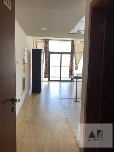 فلیٹ 2 غرفة نوم للايجار في واحة دبي للسيليكون، دبي - 2BR  for Rent/Fully Facilitate