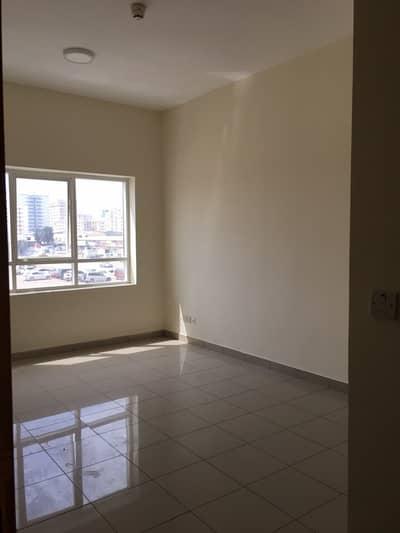 فلیٹ 2 غرفة نوم للايجار في النعيمية، عجمان - Spacious 2BHK Available in Bank Street Nuaimiya