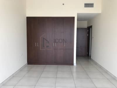 2 Bedroom Apartment for Rent in Business Bay, Dubai - SPACIOUS WITH STUNNING VIEW DOWNTOWN | ONE MONTH FREE| NEAR TO METRO