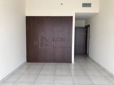 شقة 2 غرفة نوم للايجار في الخليج التجاري، دبي - SPACIOUS WITH STUNNING VIEW DOWNTOWN | ONE MONTH FREE| NEAR TO METRO
