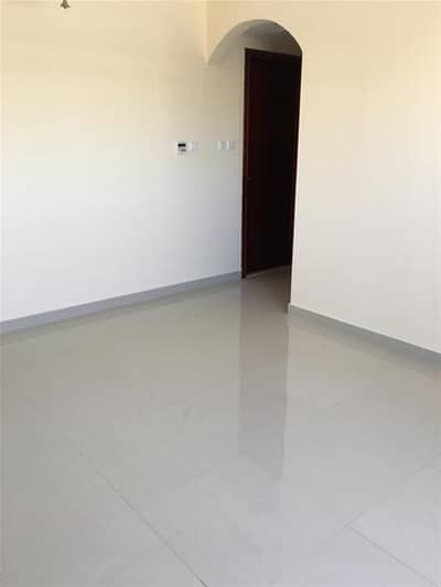 2 Bedroom Flat for Rent in Al Bustan, Ajman - Spacious 2 BHK Available in Al Bustan