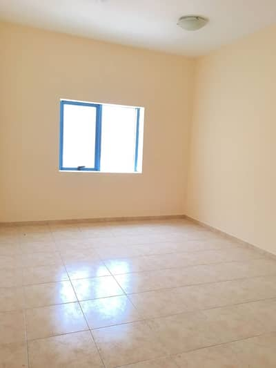 1 Bedroom Apartment for Rent in Al Nuaimiya, Ajman - 1BHK APARTMENT AVAILABLE with  Balcony  (LOCAL OWNER) in Futtaim Building