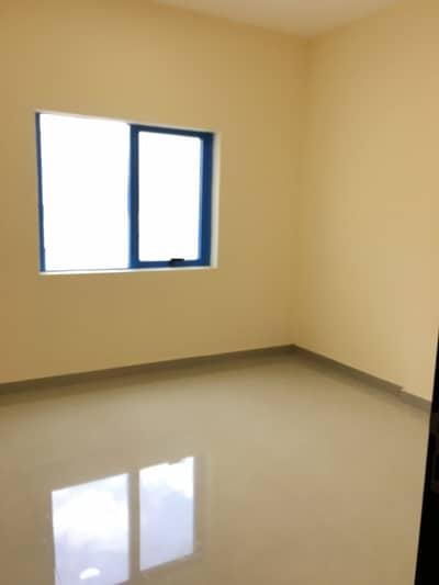 Spacious 1BHK Available in Al Rumailah